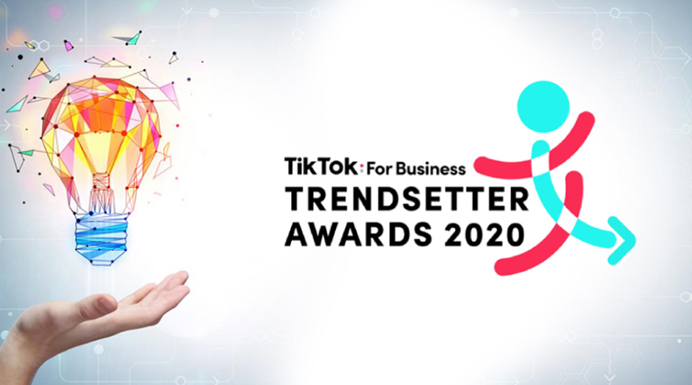 TikTok Launches Creative Competition to Solve Real-World Marketing Challenges