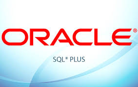Thailand Training Center  เปิดอบรมหลักสูตร Oracle Database : SQL and SQL *Plus Programming