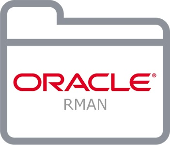 Thailand Training Center เปิดอบรมหลักสูตร Oracle Database 12c : Master Backup & Recovery with RMAN
